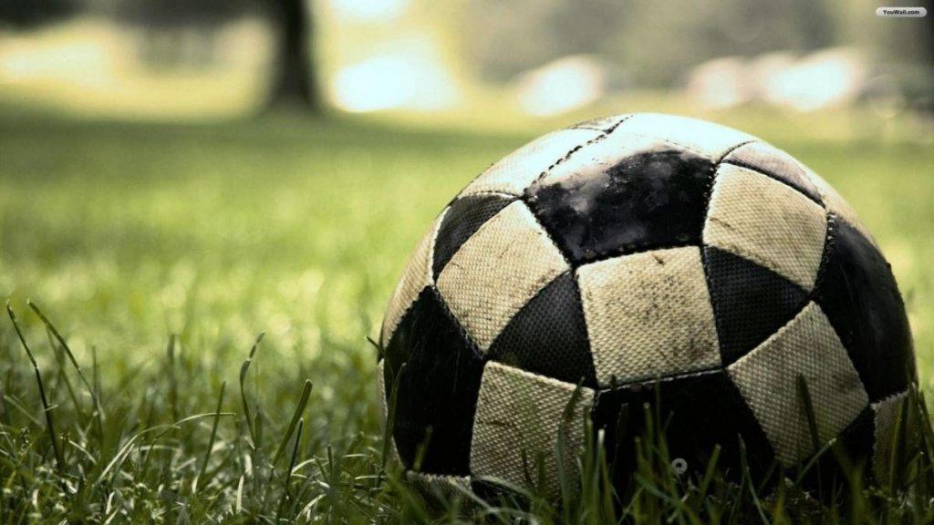 แทงบอลทบ แนวทาง